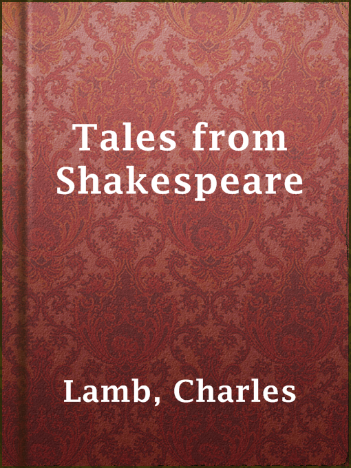 Title details for Tales from Shakespeare by Charles Lamb - Available