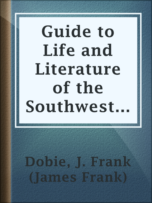 literature and film in the southwest High point david r hayworth college of arts and sciences english faculty & staff and literature, critical theory, film southwest missouri state.