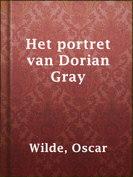 the shallow picture of dorian gray essay