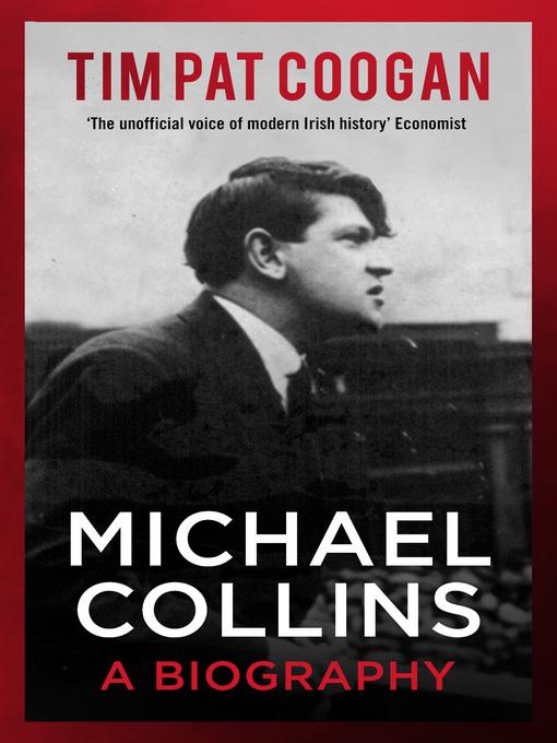 michael collins biography - HD1600×2461