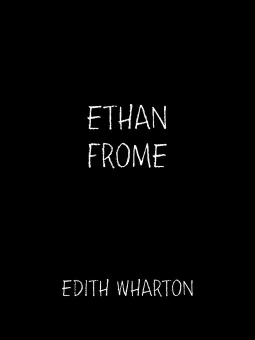 the poor choices of ethan frome made him miserable Everything you ever wanted to know about ethan frome in ethan frome, written by masters of this stuff just for you ethan makes them both miserable.