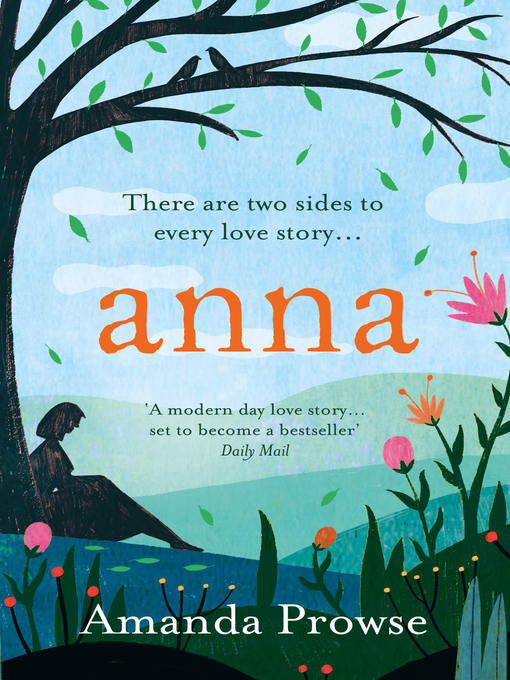 Title details for Anna by Amanda Prowse - Available