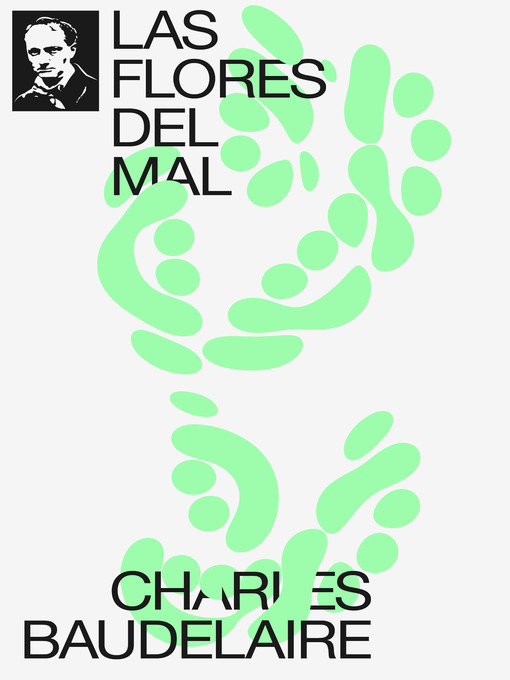 Title details for Las flores del mal by Charles Baudelaire - Available