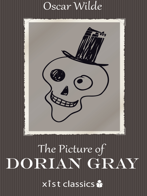 "the gothic style of writing in mirror by sylvia plath and the picture of dorian gray by oscar wilde Oscar wilde (the picture of dorian gray writing poetry, and falling i've been blurbed as ""the illegitimate lovechild of edgar allan poe and sylvia plath."