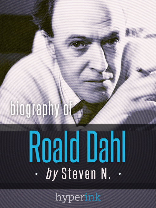 the use of imaginative devices in roald dahls works