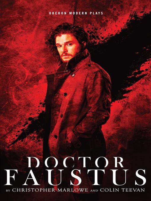 dr faustaus