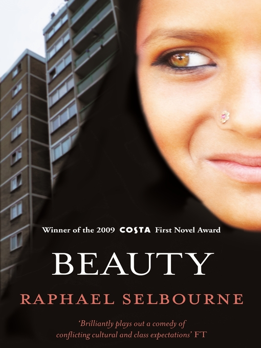 Title details for Beauty by Raphael Selbourne - Available