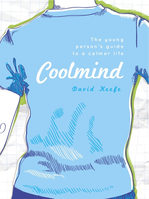 Title details for Coolmind by David Keefe - Available