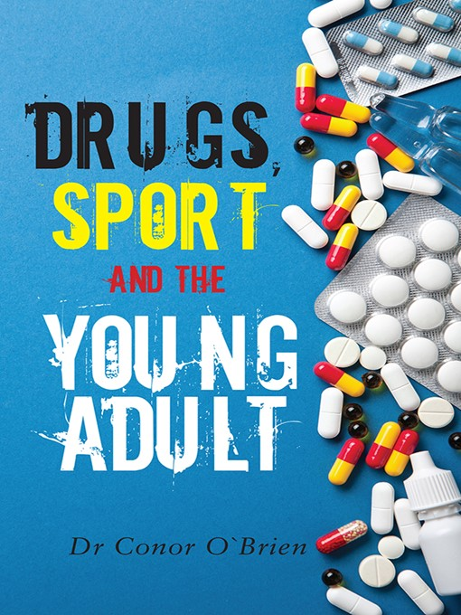 a debate about the increasing use of drugs by sportsmen and sportswomen to increase performance Sport should accept inevitable and legalise use of and those that increase power where performance consists that the debate about drugs will be.
