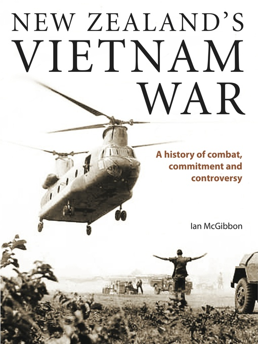 a comprehensive history of vietnam war The encyclopedia of the vietnam war, second edition edited by spencer c tucker, abc-clio, 2011 publication of the three-volume encyclopedia of the vietnam war in 1999 produced one of the.