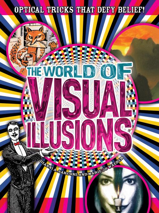 world of an optician