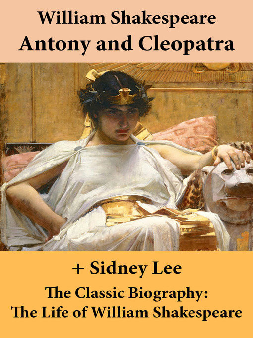 the theme of nature in antony and cleoparta by william shakespeare
