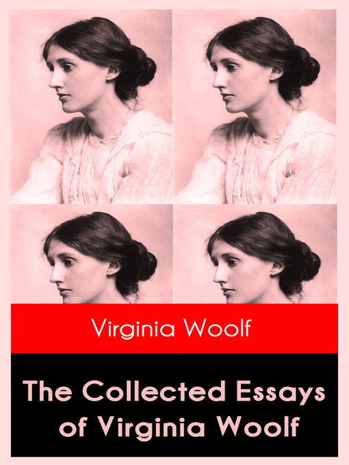 virginia woolf essay Virginia woolf analysis essay some say that we do not know the true value of our moments until in her memoirs, virginia woolf dwells upon treasured memories of a fishing day in her childhood, in the.