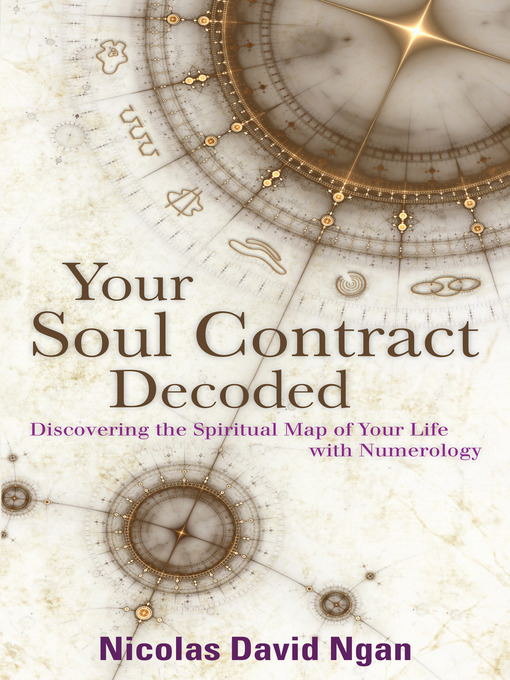 Your soul contract decoded national library board singapore title details for your soul contract decoded by nicolas david ngan available malvernweather Choice Image