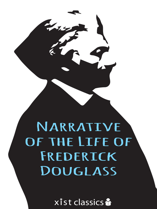 a review of the narrative of the life of frederick douglass a memoir and treatise on abolition Narrative of the life of frederick douglass is an 1845 memoir and treatise on abolition written by famous orator and request and i provided this voluntary review.