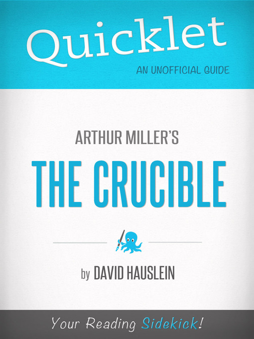 superstition on witches that exist in a society of strong christian in the crucible by arthur miller