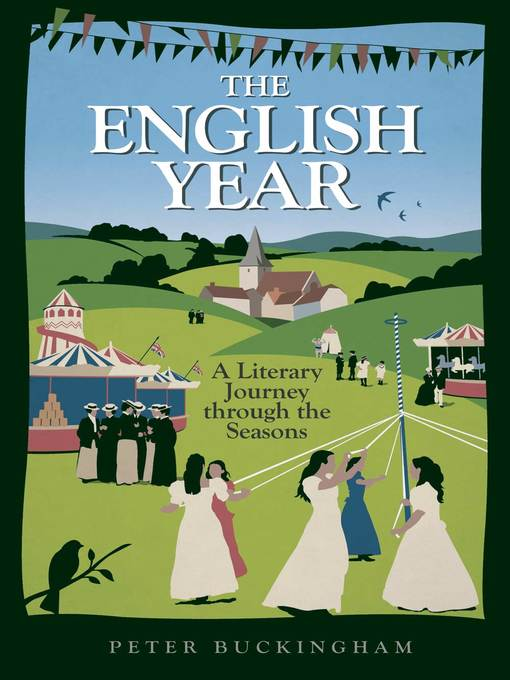 journey through english class Teaching strategies in the english for academic purposes classroom which could greatly assist english language learners in their journey of language acquisition and therefore expedite the language learning process.