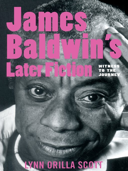 james baldwin essays homosexuality Free james baldwin papers, essays, and research papers.