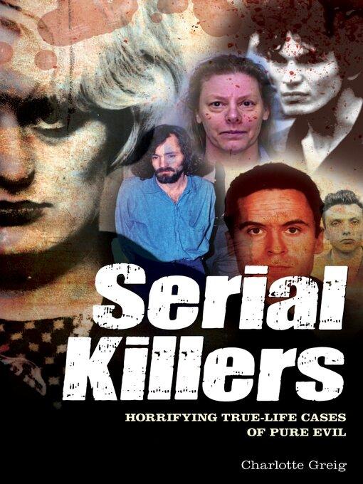 serial killers influencing slogans - HD1530×2309