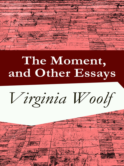 essays in history virginia American history earlier before two famous british colonies that also found their way in america were virginia and new //wwwessaysforstudentcom/essays.