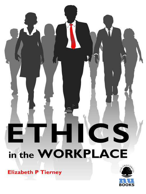 business ethics in the workplace essays
