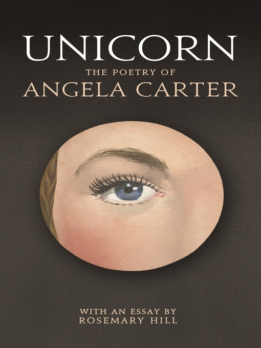 Title details for Unicorn by Rosemary Hill - Wait list