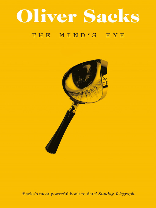 """an analysis of the generation me in the works the minds eye what the blind see by oliver sacks and a How to use chordify from anywhere within chordify you can get the chords for any song the """"chordify"""" dialogue allows you to do three things."""