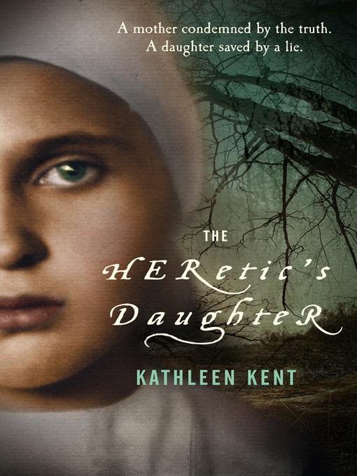 heretics daughter