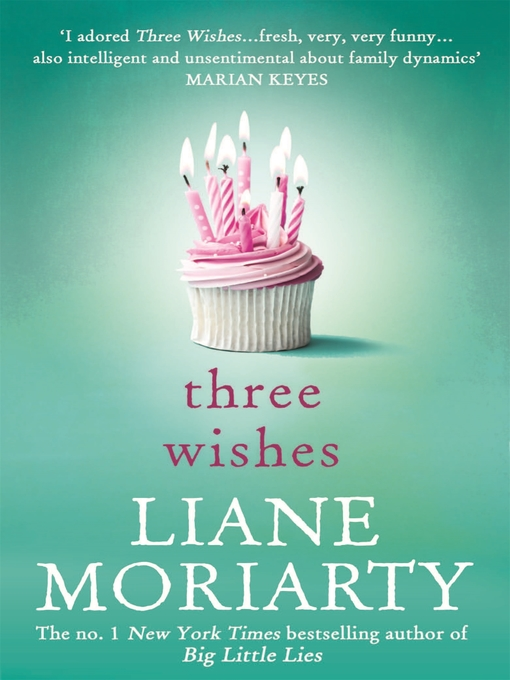 three wishes In an unexplained act of charity, jeanne holman, picks up an injured, apparent tramp and takes him home to care for him little realizing who he was, or the effect he would have on her life and those of her family.