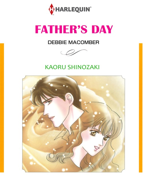 Title details for Father's Day by Kaoru Shinozaki - Available