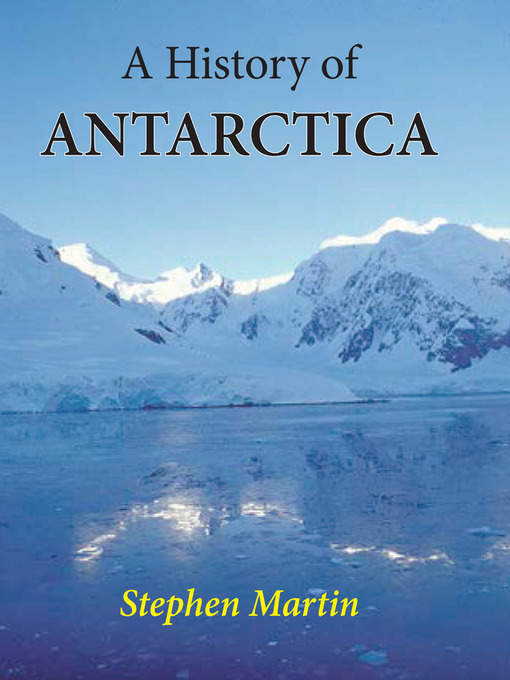 a history of the issue of whaling in the antarctica