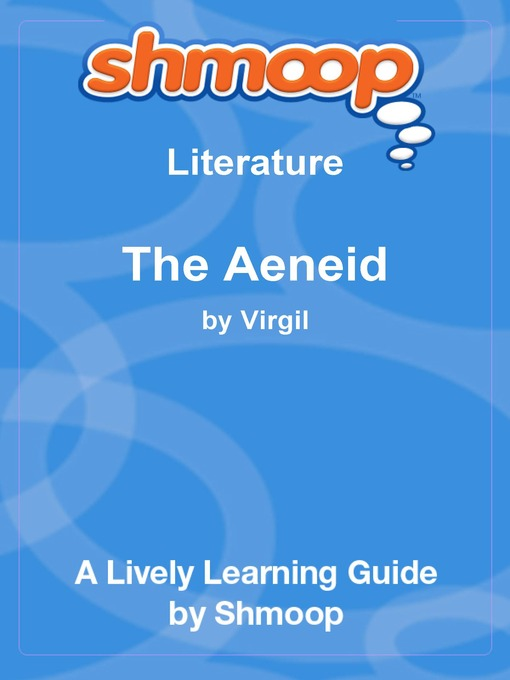 odyssey and the aeneid essay