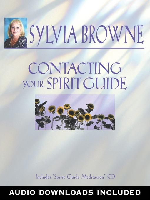 spirit guide essay