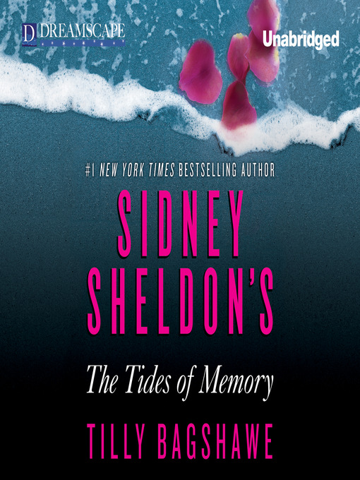 Title details for The Tides of Memory by Sidney Sheldon - Available
