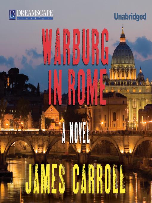 d 34414 warburg in rome - photo#1
