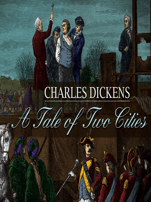 """an analysis of knitting and wine in a tale of two cities by dickens """"it is a far, far better thing that i do, than i have ever done it is a far, far better rest that i go to than i have ever known"""" ― charles dickens, a tale of two cities."""