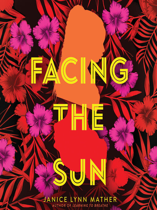 Cover of Facing the Sun