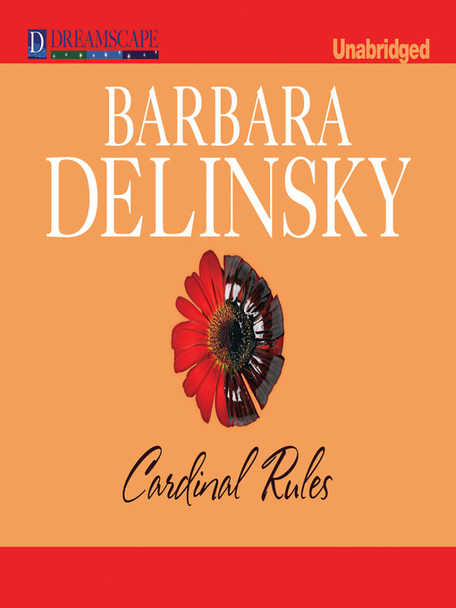 barbara delinsky free ebooks download