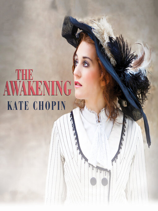 an analysis of ednas fight for independence in the awakening by kate chopin Kate chopin: 2020: ernest hemmingway: an analysis of the role of the queen in beowulf and grendel: ednas awakening: 890: hispanic americans: 744.