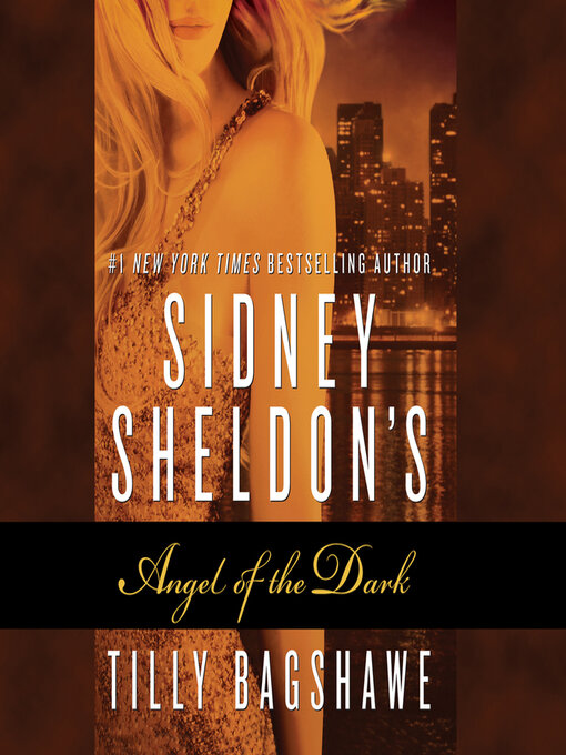 Title details for Angel of the Dark by Sidney Sheldon - Wait list
