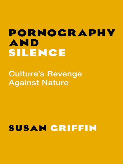 pornography and feminism essay