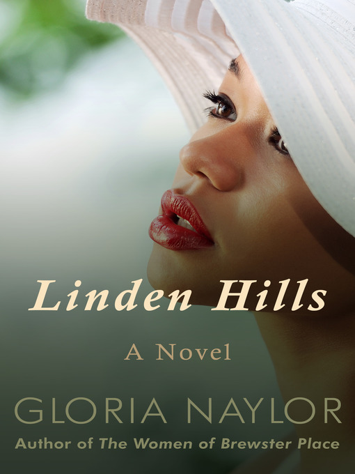 Title details for Linden Hills by Gloria Naylor - Available