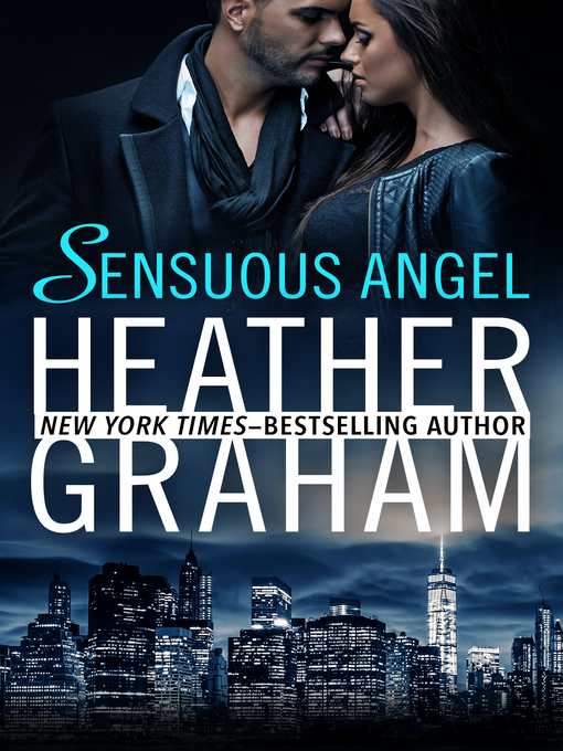 Title details for Sensuous Angel by Heather Graham - Available