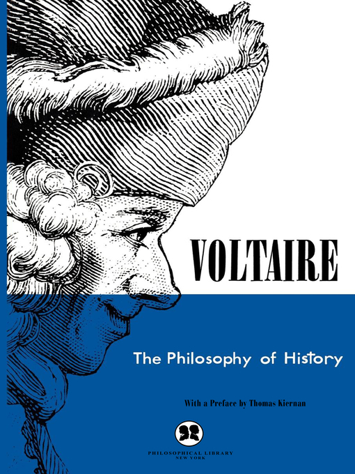 history the philosophies of enlightenment essay