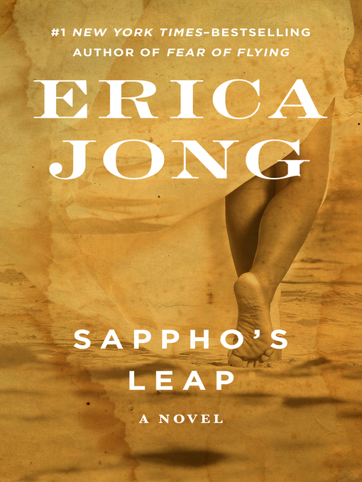 Kids sapphos leap national library board singapore overdrive title details for sapphos leap by erica jong available fandeluxe Gallery