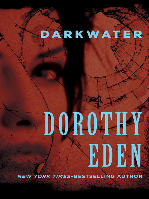 Title details for Darkwater by Dorothy Eden - Available