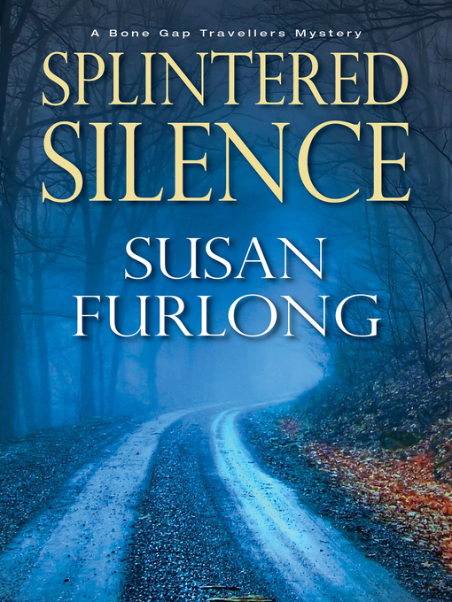 Title details for Splintered Silence by Susan Furlong - Available