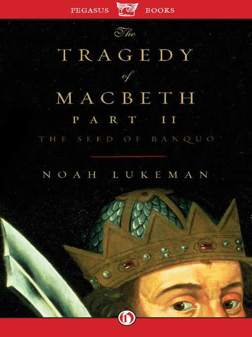 the not so tragic tragedy of macbeth But this is not the only example when the hero could have died but didn't, transforming from a potential tragic hero to an epic one some can argue that in shakespeare's times there wasn't so much pressure on authors and they killed everybody they wanted in their books.