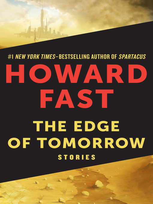 the theme of maturation in the novel april morning by howard fast April morning by:howard flat in the novel april morning fast uses action to this supports the theme because he is saying that he doesn't engage in boy-ish.