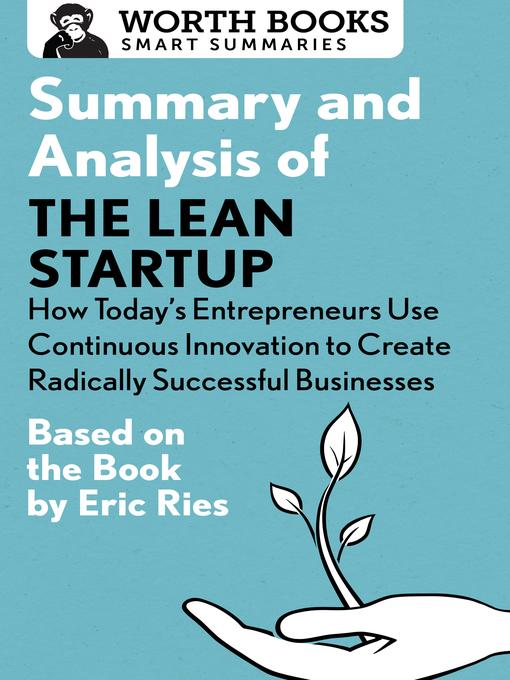 Success Book Summaries
